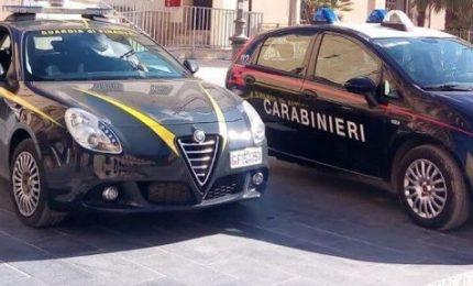 Ora l'inchiesta della Magistratura sul 'cemento' di Palermo diventa un 'giallo'. Il VIDEO di Giulia Argiroffi