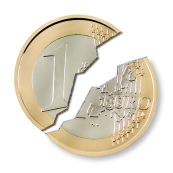 Il 'futuro': accuseranno Musumeci di non aver fatto i controlli e Mario Draghi proverà a 'salvare' l'Italia...