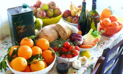 Coronavirus/ Acquisto di frutta e verdura? Da una volta ogni due giorni a una volta ogni settimana