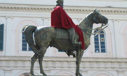 L'amara verità su Garibaldi che il professore Barbero e gli storici come lui si rifiutano di accettare
