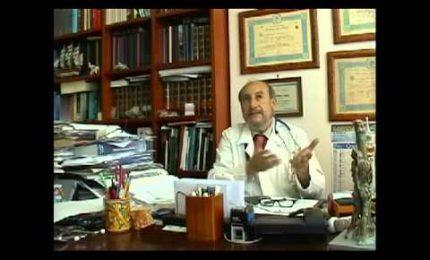 Coronavirus: il direttore dell'Istituto di ricerca medica di Acireale getta acqua sul fuoco (VIDEO)