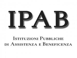 Ma le Opere Pie o IPAB fanno o no capo alla Regione siciliana?