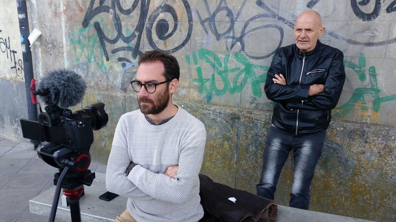 """""""Semu tutti i culura ru 'u munno… semu siciliani"""": VIDEO della canzone 'Siciliani' di Marcello Mandreucci e Mario Incudine"""