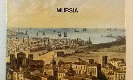 La grande Marina mercantile del Regno delle Due Sicilie massacrata dopo il 1860