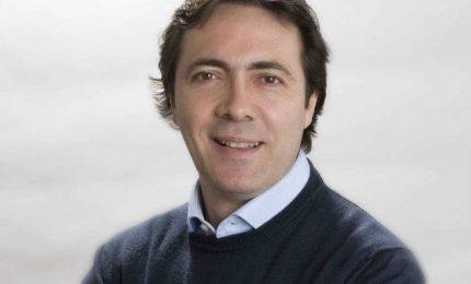 """Attinasi (Assoimpresa) sulla ZTL notturna di Palermo: """"Mazzata finale per i commercianti"""""""