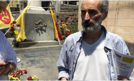 """Mario Di Mauro e l'Isola del """"Colonia Virus"""": """"Alla Sicilia serve una moneta sociale d'emergenza"""""""