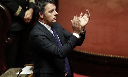 """Coronavirus/ Renzi: """"Riapriamo tutto"""". Proprio quando Sud e Sicilia entrano nella fase più difficile!/ MATTINALE 474"""