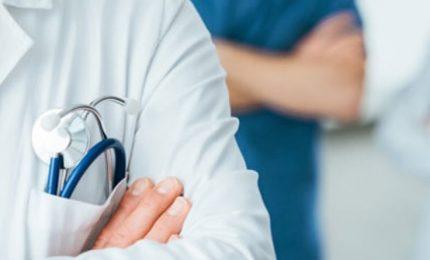 In Puglia medico contagia medici e infermieri: adesso rischia il licenziamento