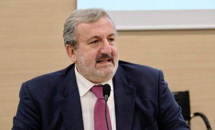 """Michele Emiliano: """"Di nuovo ondate di pugliesi che tornano in Puglia dal Nord"""""""