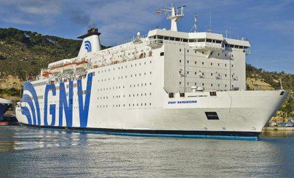 Sequestrati i conti correnti della CIN: caos nei trasporti via mare tra Sicilia, Sardegna e Isole Tremiti