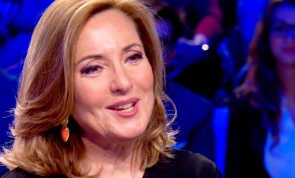 "Franco Calderone: ""Barbara Palombelli folgorata da Lombroso. Mediaset contro la Sicilia?"""