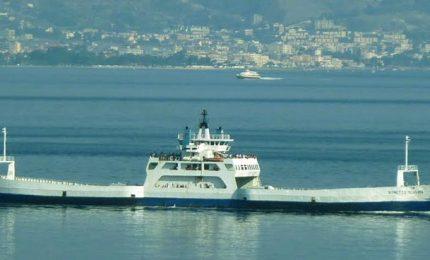 Il via vai sullo Stretto: l'ORSA e il sindaco di Messina chiedono il rispetto della legge