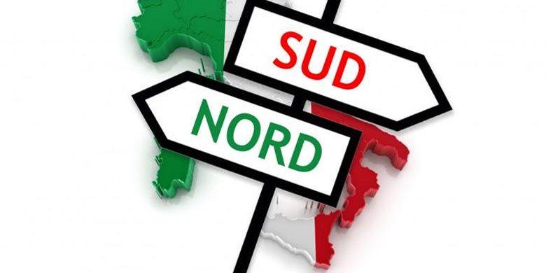La UE: per aiutare il Nord colpito dal Coronavirus togliete i fondi europei al Sud Italia!