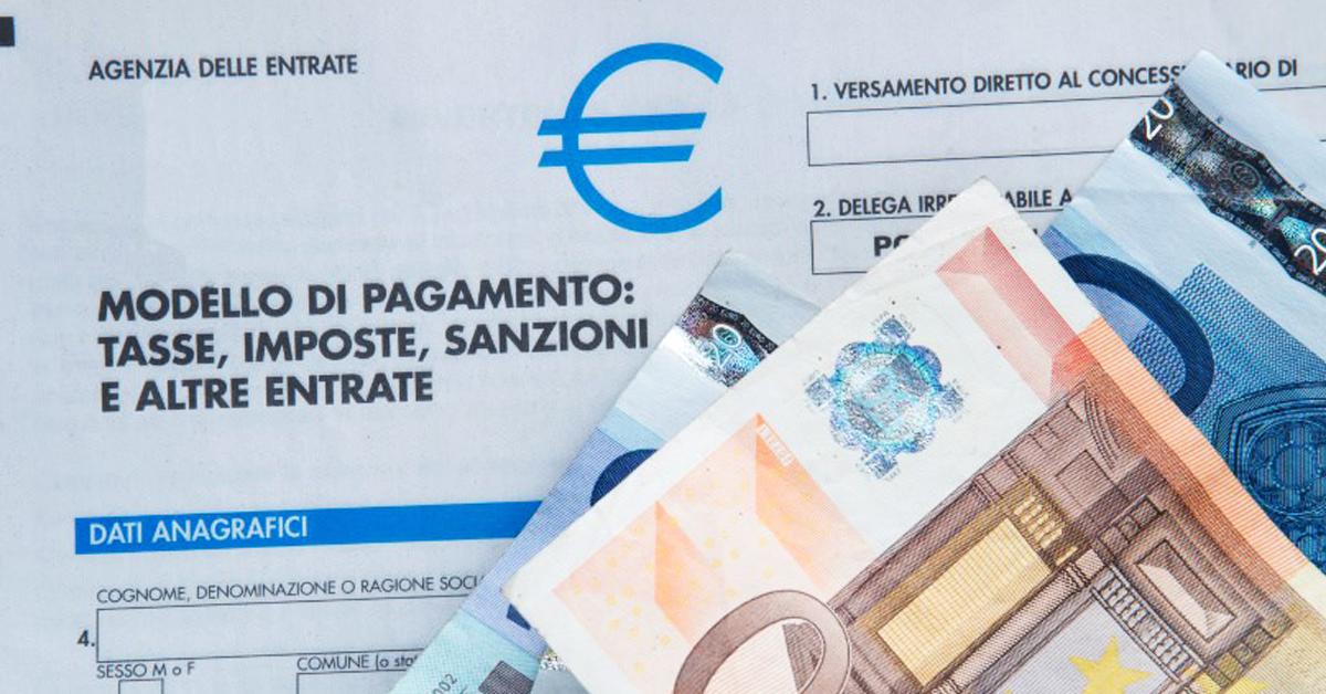 Alla buon'ora il Comune di Palermo sospende la ZTL. I Comuni siciliani sospendano imposte e tasse comunali