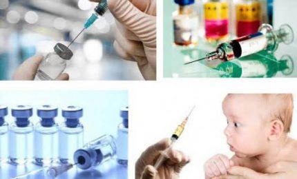 Emergenza Coronavirus: gli USA vogliono mettere le mani sul futuro vaccino