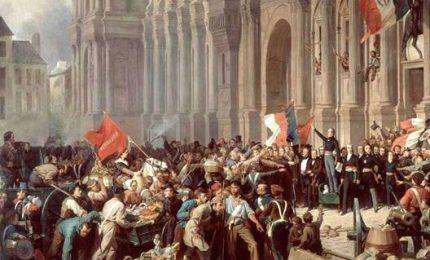 Nuove schegge di storia 3/ La rivolta indipendentista siciliana del 1820