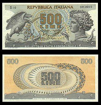 No al MES, no agli Eurobond e sì a una moneta italiana che può convivere con l'euro/ MATTINALE 481