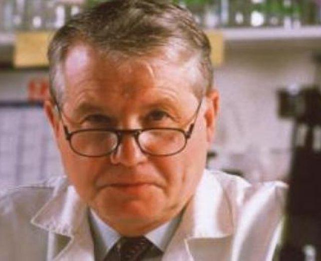 Coronavirus: anche il premio Nobel Luc Montagnier chiama in causa la Cina. E la storia diventa un 'giallo'