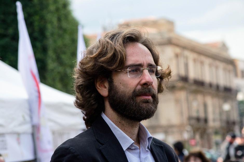 Palermo: il Bilancio 'ballerino' del Comune visto da Ugo Forello, il 'senso del Tram' di Giusto Catania…