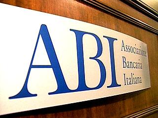 La verità sui mirabolanti 400 miliardi del Governo Conte vista dalle banche...