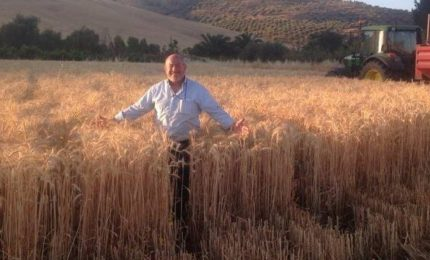 Agostino Cascio: su ortaggi e frutta speculazione contro agricoltori e consumatori (VIDEO)