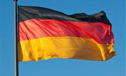 Consiglio Ue, passa la linea tedesca: no agli Eurobond, resta il MES, tutto da inventare il nuovo fondo/ MATTINALE 498