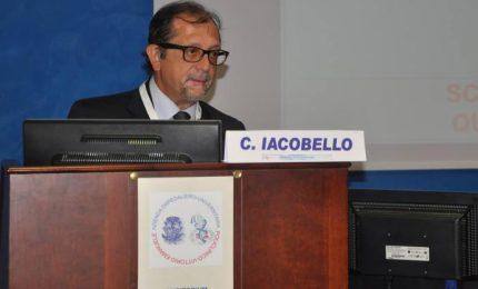 Coronavirus: quando finirà? Parla il dottor Carmelo Iacobello: a Luglio, anche se...
