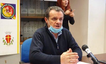 Trasporti via mare: in Sardegna e a Capri si fa quello che a Messina non si può fare!