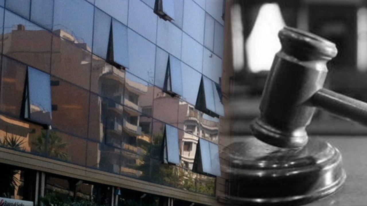 E' giusto che il Consiglio di Stato si pronunci sull'ordinanza del sindaco di Messina?