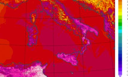 Guido Silvestri: il COVID-19 è meno contagioso e meno letale dove fa più caldo