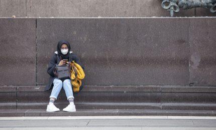 Dovremo convivere con il Coronavirus? Forse sì. Ma senza gli 'strozzini' della Ue/ MATTINALE 479