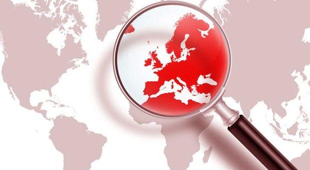Anticipiamo la Germania: moneta statale senza debito e prepariamoci alla fine dell'Eurozona/ MATTINALE 492