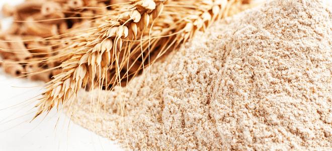 Il prezzo della farina è raddoppiato, mentre il prezzo del grano duro è cresciuto di un solo euro: come mai?