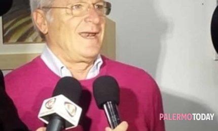 Il 'caso' Lombardia: Franco Calderone ci scrive. La nostra replica