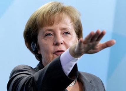 E se alla fine sarà la Germania ad uscire dall'euro?