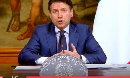 Coronavirus: in Italia mance e tasse da pagare. E al Sud? Che ce ne frega di Salvini se il Governo Conte ci massacra?
