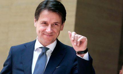 Per caso i 400 miliardi di euro di prestiti del Governo Conte bis servono per lo più al Nord?/ MATTINALE 483