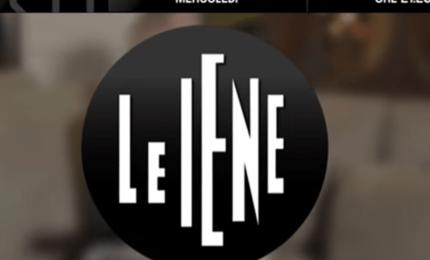 Anche 'Le Iene' contro le scelte sanitarie adottate in Lombardia. Ma.../ MATTINALE 502