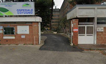 Il Sud Italia brilla nella lotta al Coronavirus. Il Cotugno di Napoli modello in Europa/ MATTINALE 478