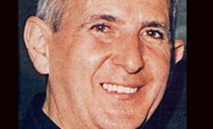 Pino Puglisi, martire insieme ai palermitani