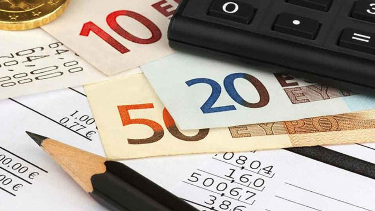 L'obiettivo degli speculatori: conti correnti, fondi comuni, pensioni e case degli italiani/ MATTINALE 489
