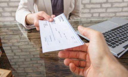 Durante le pandemie le imprese si sostengono con il fondo perduto, non con i prestiti!