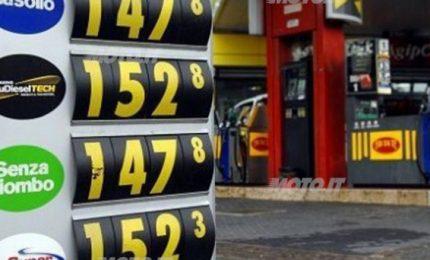 """Il senatore De Bonis a Conte: """"Se il prezzo del petrolio va giù deve scendere anche il prezzo della benzina"""""""