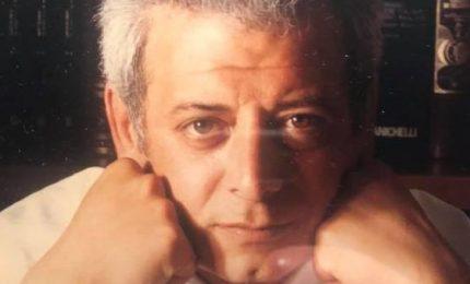 Ci ha lasciati Salvatore Mancuso: aveva previsto ciò che Unicredit ha fatto alla Sicilia