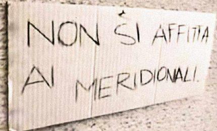 Il razzismo antimeridionale di Vittorio Feltri non è nuovo: anche Giorgio Bocca e Indro Montanelli manco scherzavano...