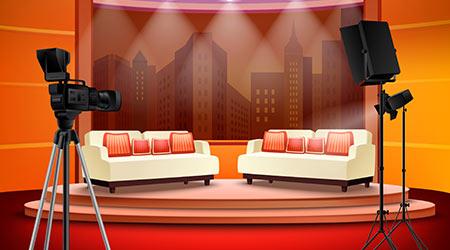 La televisione che attacca il Sud non fa bene né all'Italia, né alla verità