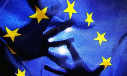 Coronavirus/ La Ue ci massacra: chiusi c'è la fame, se si apre rischio di contagi e terapie intensive!/ MATTINALE 503