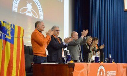 Unità siciliana a Musumeci: Presidente, serve un Governo regionale di emergenza per rilanciare l'Autonomia