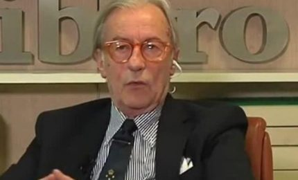 Signor Vittorio Feltri, lasci stare Foggia e il Sud Italia e vada dove le pare!