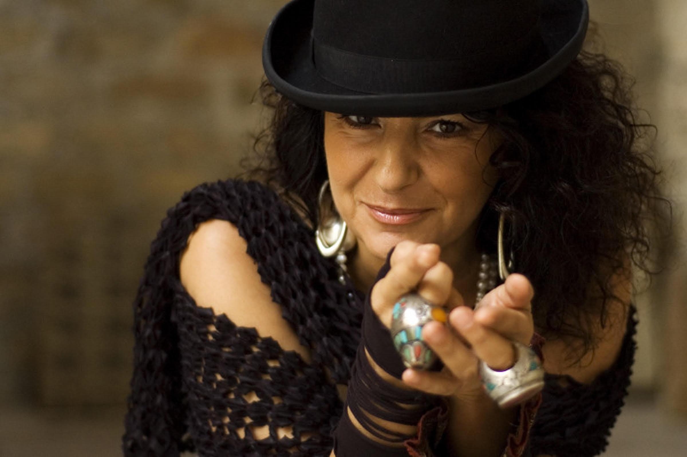 """Un """"faro"""" sulla memoria: Aida Satta Flores ricorda Giovanni Falcone"""